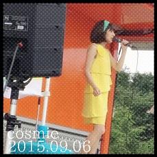 20150906_02